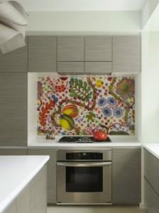 azulejos-cocina-2 (1)