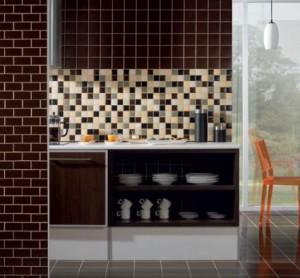 azulejos-cocina-2