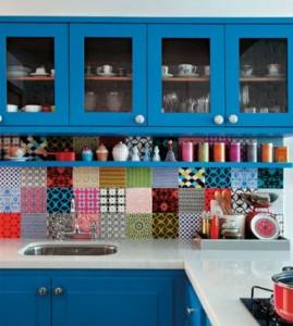 azulejos-cocina-3