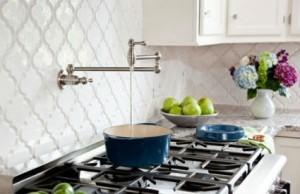 azulejos-cocina-5 (1)