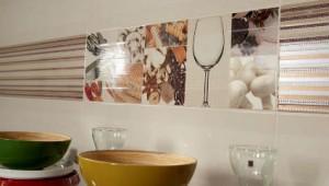 azulejos-cocina-5