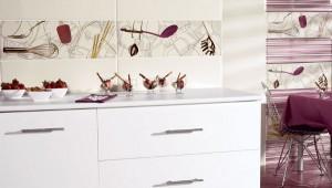 azulejos-cocina2