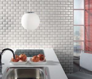 azulejos-cocina3