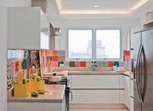 azulejos-para-una-cocina-unica