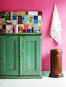 azulejos-para-una-cocina-unica4