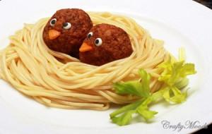 cocina-divertida-para-ninos1