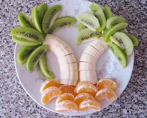 frutas-tropicales