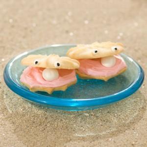 galletas-fiesta-sirenas