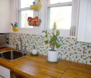reforma-cocina-azulejos-cristal-3