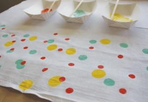 Paños-de-cocina-pintados-4