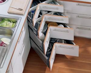 cajones-de-cocina-300x242