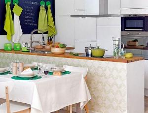 decorar_la_cocina_en_verde_ampliacion