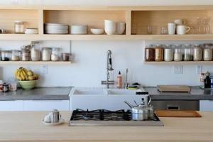estante_cocina