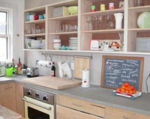 lugares-de-guardado-cocina