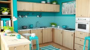 papel-pintado-de-azulejos