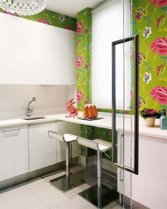 papel-pintado-en-la-cocina-look4deco