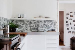 papel-pintado-en-la-cocina3