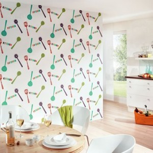 papel-pintado-kitchen-dream-02