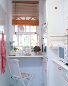 cocinas-pequenas-muebles-cocina-consejos-1