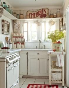 decorar-una-cocina-pequena