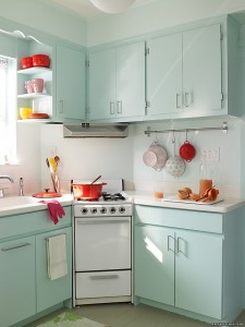 retro-kitchen-design-ideas-1