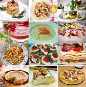 menu semanal 8-14 julio