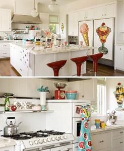 annette_kitchen