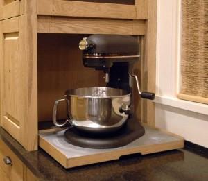 como-esconder-los-electrodomesticos-en-la-cocina1
