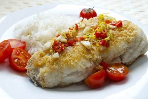 pescado-crujiente-en-salsa-de-lima-7