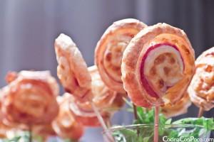 piruletas-navidad-receta-hojaldre-CocinaConPoco.com-109 (1)
