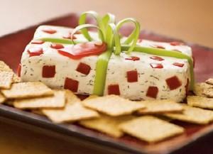 receta-aperitivo-navidad-regalo