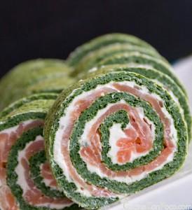 rollo-salmon-espinacas-receta-paso-a-paso-CocinaConPoco.com-117