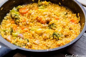 pimientos-rellenos-arroz-CocinaConPoco.com-101