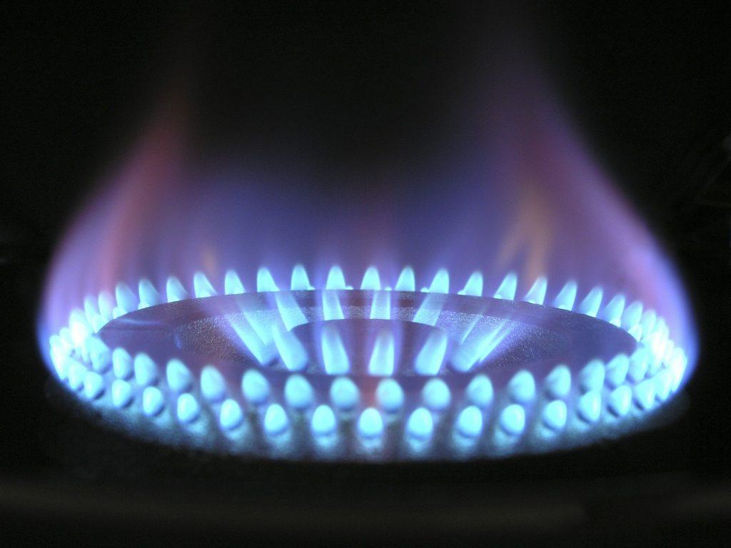 Cómo sacar el máximo partido a tu cocina de gas