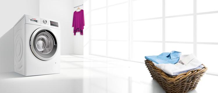 La mejor manera de secar tu ropa