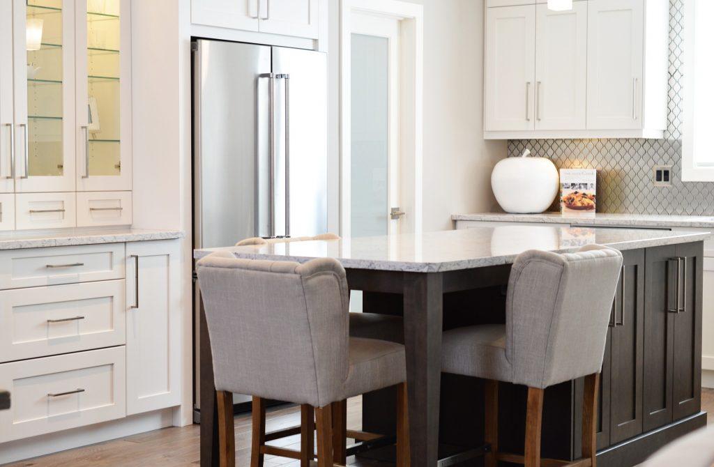 Cómo elegir el  mejor frigorífico para tu casa